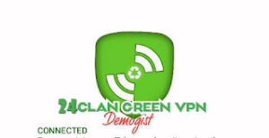 MTN Free Browsing Cheat | 24clan Green VPN