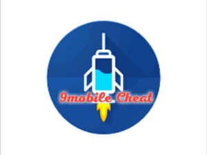 9mobile Http Injector config file 2020