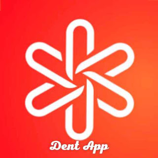Get free data for any network | Dent app 2020 1