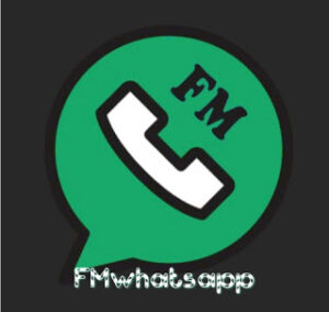 Latest version FM whatsapp | FMwhatsapp v8.92 apk