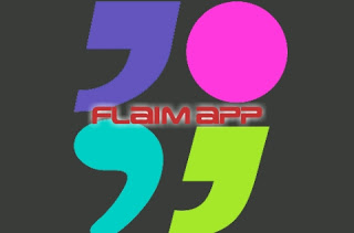 Get free data on Flaim app for all network 1 Flaim app