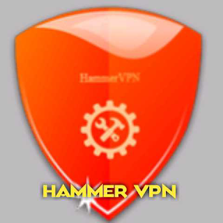 MTN Free browsing cheat | Hammer VPN 2019 1