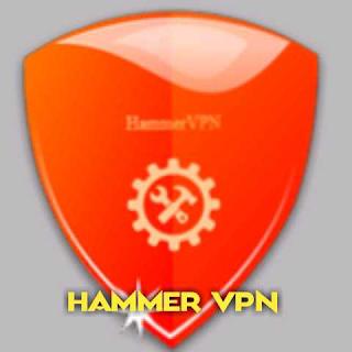 MTN Free browsing cheat   Hammer VPN 2019