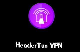 Free browsing cheat   HeaderTun VPN 2019