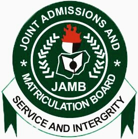JAMB Regularization procedure 2019 5