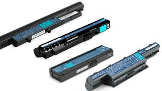 How to revive dead or weak laptop battery 2