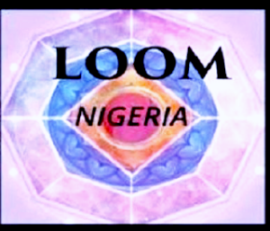 How to Join Loom ponzi scheme