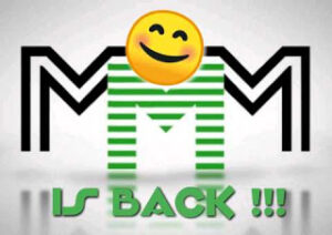 MMM returns with promises | MMM ponzi scheme 2019