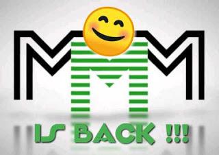 MMM returns with promises | MMM ponzi scheme 2019