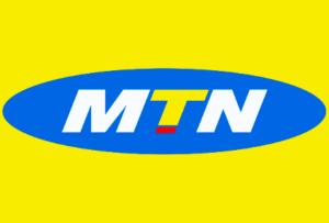 MTN Cheap Data plan 2019 | Get 4GB for N500