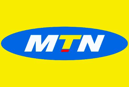 MTN Cheap Data plan 2019   Get 4GB for N500