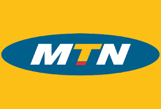 MTN free data cheat | 29GB for  N1000 1