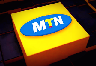 Free internet cheat | Get free 500MB data on My MTN app 1