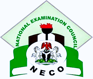 NECO GCE 2019 Time Table for Nov/Dec 3