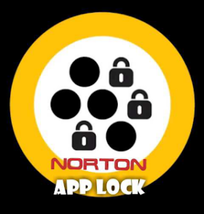 Best app lock with no ads | Norton app lock