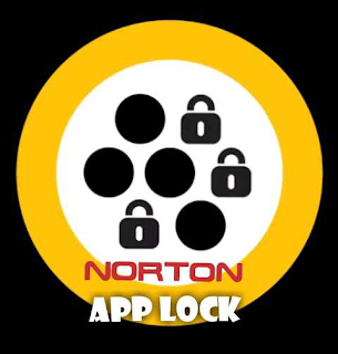 Best app lock with no ads | Norton app lock 1