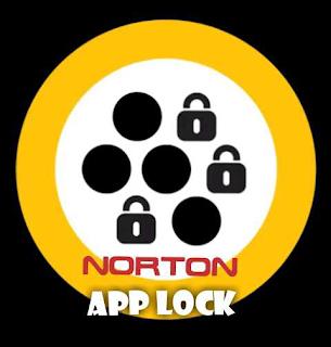 Best app lock with no ads   Norton app lock