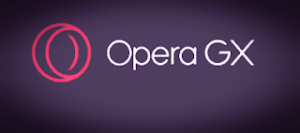 First ever Gaming Browser | Opera GX