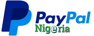 How to create Paypal account in Nigeria 2020