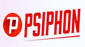 Home 18 Psiphon