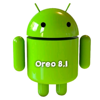 How to root android 8.0/8.1 version | Oreo 9 Root android oreo 8.1