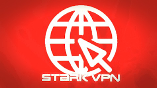 MTN free browsing cheat | Stark VPN Reloaded for March 2020 1