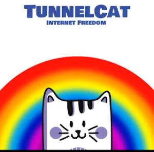Vodafone Free browsing trick | TunnelCat VPN 2019