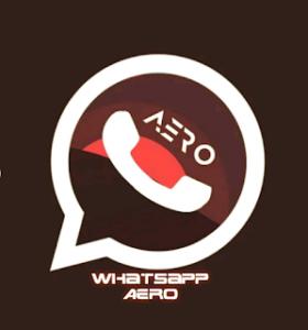 Download Latest Whatsapp Aero | WA Aero version 8.20 apk