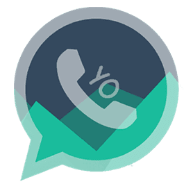 Download latest YoWhatsapp v8.70 | Yo whatsapp 2021 1