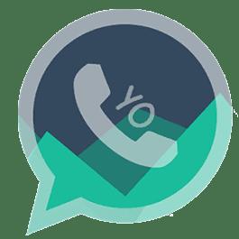Download latest YoWhatsapp v8.26   MOD whatsapp 2020