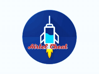 Airtel Http Injector free browsing config file April 2020 1