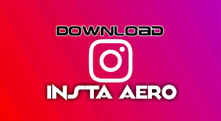 Download Insta aero latest version