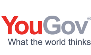 Earn £50 from YouGov online survey | Review and Tricks