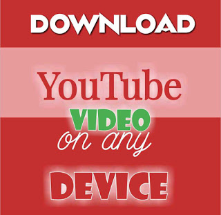 How to download and save Youtube videos on PC and Phones 1