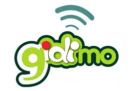 How to accumulate free data on gidimo