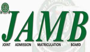 JAMB set to cancel lots of result of 2019 UTME