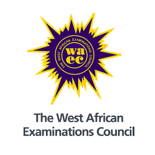 WAEC May/June examination 2019/2020 timetable 1