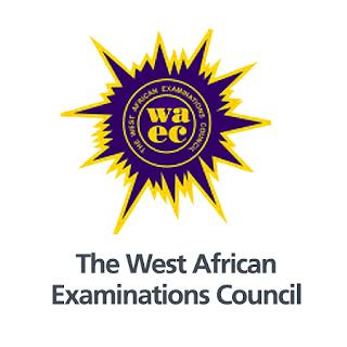 WAEC May/June examination 2019/2020 timetable