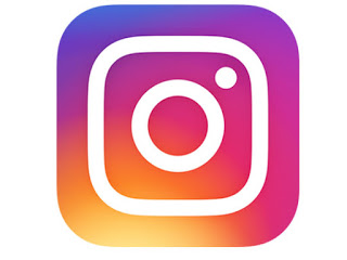 How to start making money with Instagram | Business promotion on Instagram