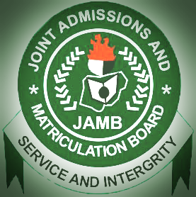 JAMB result checker 2019 3