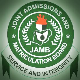 JAMB result checker 2019
