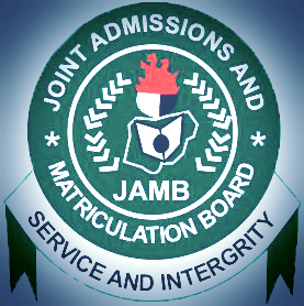 Release date for JAMB UTME result for 2019 1 jamb result released