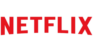 How to delete netflix account, user profile and search History