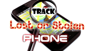 How to track lost or stolen Phone using IMEI