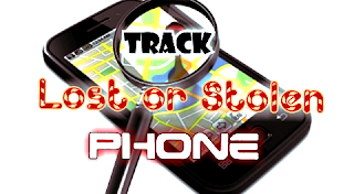 How to track lost or stolen Phone using IMEI 1