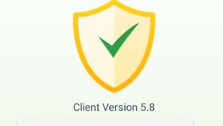 MTN free Browsing cheat | Tweakware VPN February 2020
