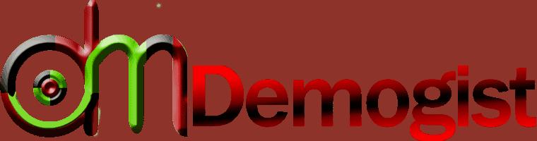Demogist