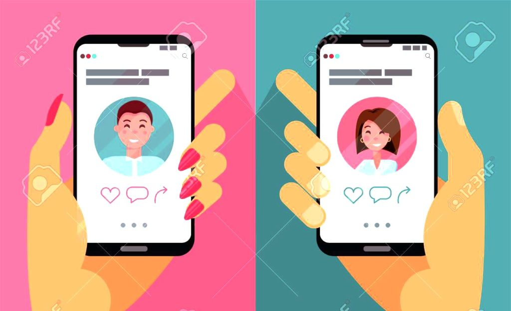 top best dating app