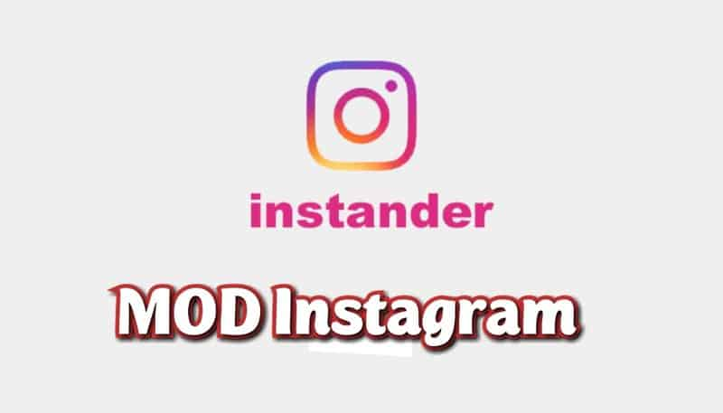 download latest Instander